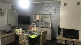 Vendo appartamento stile toscano anno 2013
