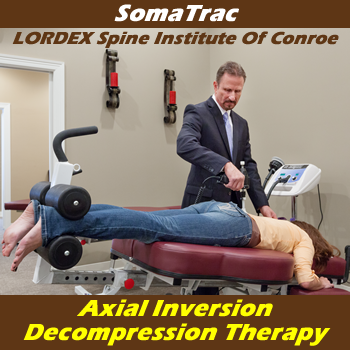 Axial-Inversion-Decompression-Therapy
