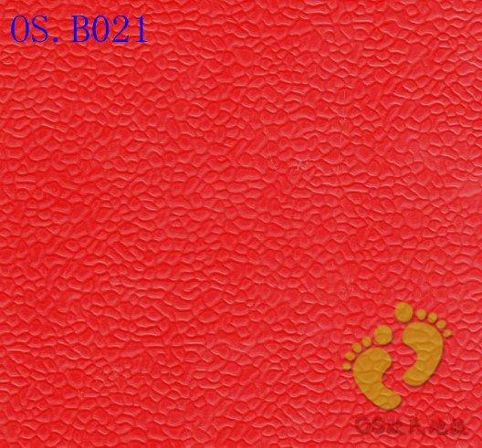 OS.B021乒乓球运动地胶