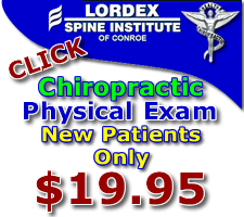Chiropractic-Discount-Button
