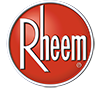 Rheem HVAC San Diego Air Conditioning Heating