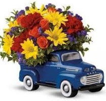Fathers Day Flowers