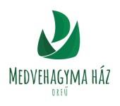 Logo_medvehagymahaz_vagott