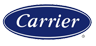 Carrier San Diego HVAC Air Conditioning Heating