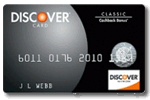 Discover-Credit-Card