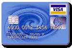 Visa--Credit-Card
