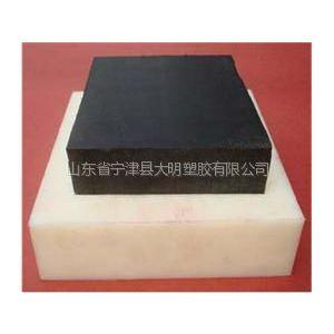 供应新疆煤料仓专用微晶铸石衬板价格,压延微晶板施工单位,超高铸石板生产厂家