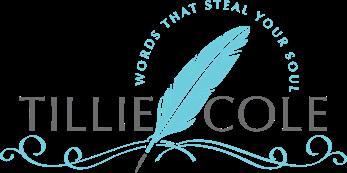 Tillie Cole