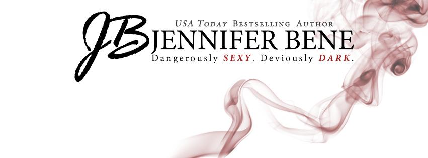 Jennifer Bene