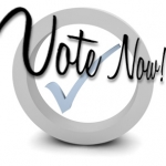 Vote Now! Pick out your favorite…