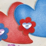 How do Actions Reach the Heart
