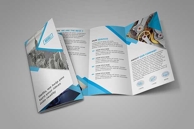 free-tri-fold-brochure-template-psd-template