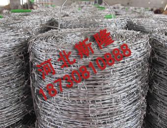 不锈钢刺绳 (2)