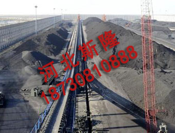 煤场防风抑尘网 (1)