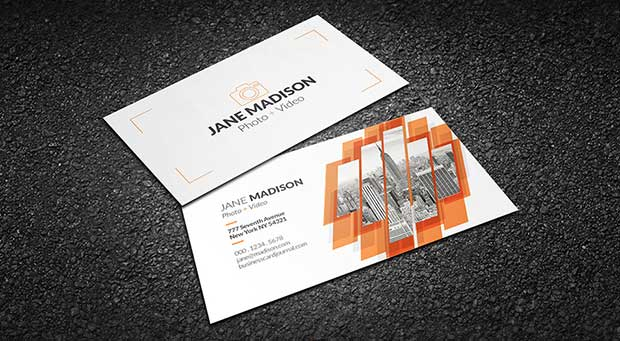 cool-abstract-photographer-business-card-template