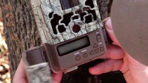 Trail Camera Reviews