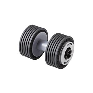 brake-rolle