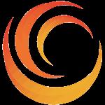logo entretien-chaudiere.fr Gérardmer et Anould