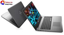 Laptop Dell Inspiron 15 N5567C P66F001 - TI78104-Grey