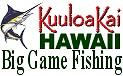 Kuuloa Kai Sport Fishing Charter