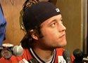 Post-Practice Video: Schwartz, Stafford 11-24-09