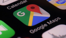 Google Maps just turned into a messaging app with this new feature