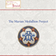 Marian Medallion Project E-Book