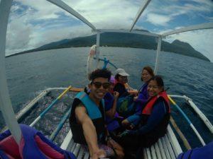 white island 3