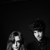 Beach House Makes Dream-Pop That is Perfect For Twilight