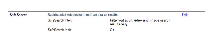 How-to-Filter-Adult-Sites-in-Yahoo-edit-safe-search
