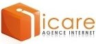 icare-agence-web-toulouse