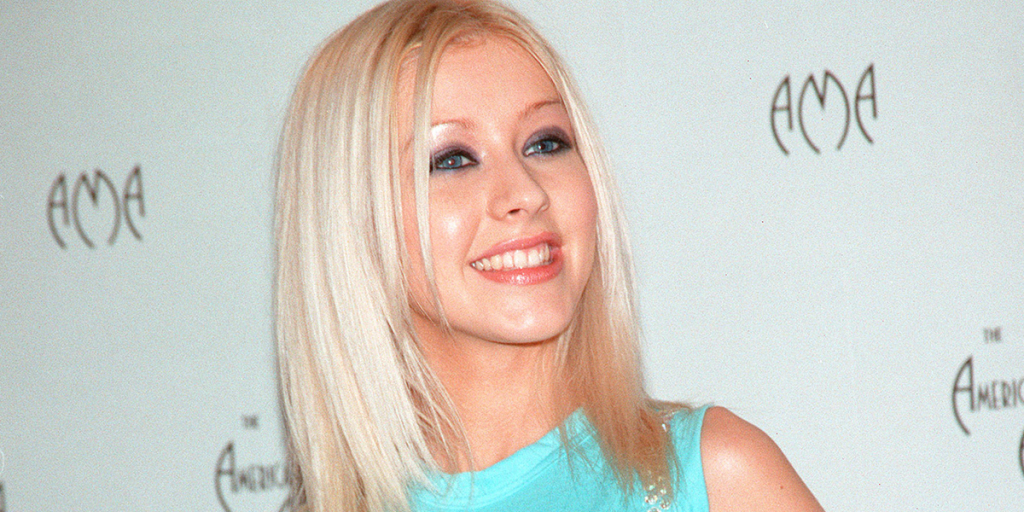 Every Christina Aguilera Era, Ranked
