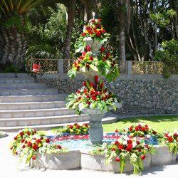pileta-decoracion-Quinta-Villa-Ana-Lucia-eventos-sociales-bodas-quito-ecuador-pusuqui
