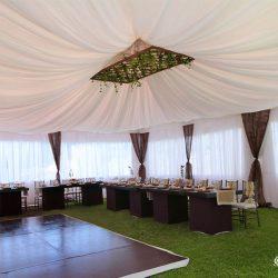 decoracion-vintage-Quinta-Villa-Ana-Lucia-eventos-sociales-bodas-quito-ecuador-pusuqui