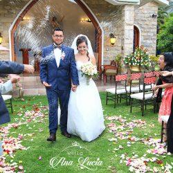 quinta-quito--capilla-boda-galeria-villa-ana-lucia-decoracion-