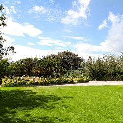 area-verde-mini-bosque-Quinta-Villa-Ana-Lucia-eventos-sociales-bodas-quito-ecuador-pusuqui