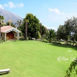 Villa-Ana-Lucia-Quinta-espacios-verdes