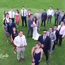 corazon-quintavilla-ana-lucia-bodas-ceremonia-casamiento-baile-decoracion-quito-ecuador-pusuqui