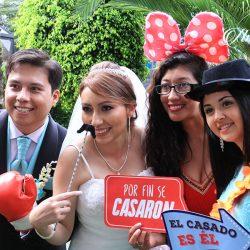 boda-photo-booth-cabina-fotos-quinta-villa-ana-lucia-foto-boda-vintage-casamineto-quito-ecuador-pusuqui
