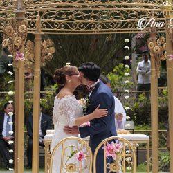 quinta-villa-ana-lucia-decoracion-vintage-bodas-matrimonios-casamientos-capilla-quito-ecuador-pusuqui