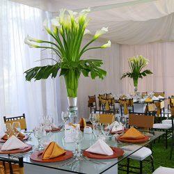 centros-de-mesa-Quinta-Villa-Ana-Lucia-eventos-sociales-bodas-quito-ecuador-pusuqui