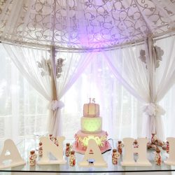 fiesta-mis-quince-quinta-quito-ecuador-bodas-quito-galeria-villa-ana-lucia