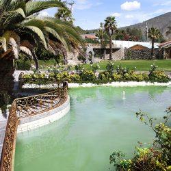 puente-Quinta-Villa-Ana-Lucia-eventos-sociales-bodas-quito-ecuador-pusuqui
