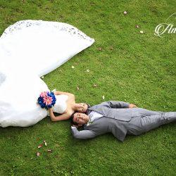 quinta-villa-ana-lucia-foto-boda-vintage-casamineto-quito-ecuador-pusuqui