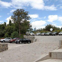 parqueadero-Quinta-Villa-Ana-Lucia-eventos-sociales-bodas-quito-ecuador-pusuqui