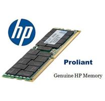 RAM HP 8GB (1X8GB) DUAL RANK X8 PC3-12800E (DDR3-1600) UNBUFFERED CAS-11 MEMORY KIT ( 669324-B21 )