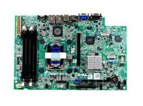 Main Máy Chủ Dell PowerEdge R210-II Mainboard - P/N: CP8FC