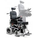 wózek elektryczny SQUOD STAND UP