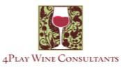 4Play wine consultants