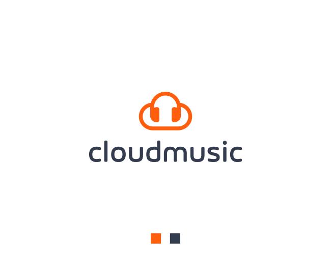 云Cloud+耳机